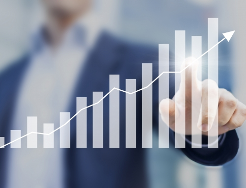 Predictive analytics: 6 reasons why you better start today