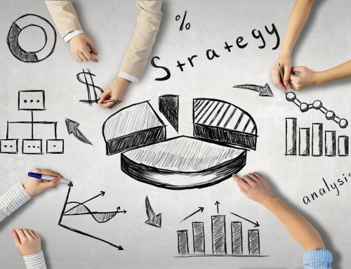 Why market intelligence is important: Common pitfalls & solutions!